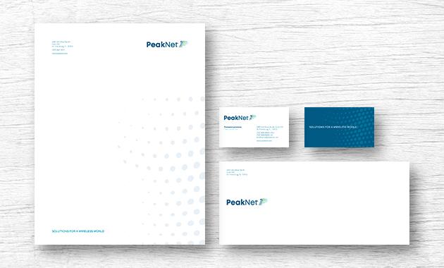 peaknet 1