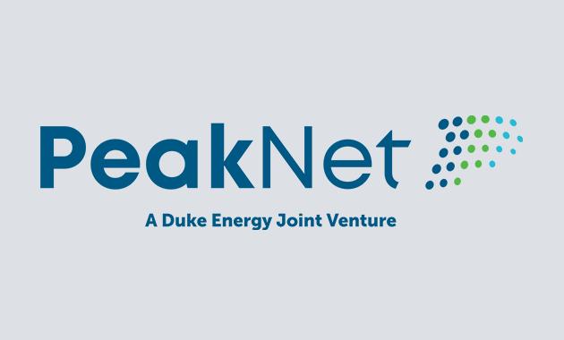 peaknet 2