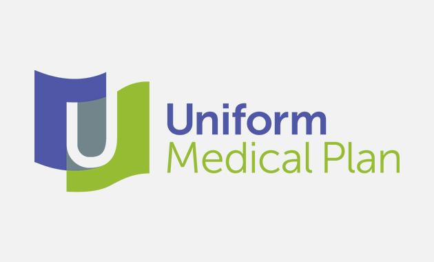 15 uniform