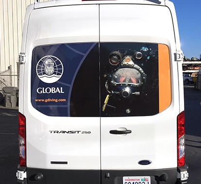 global 10