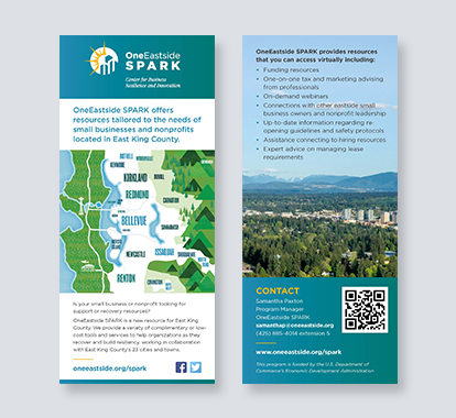 spark rack card 414x380 bluegrey