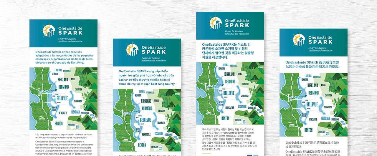 spark rack card translations v2 1280x530 wood